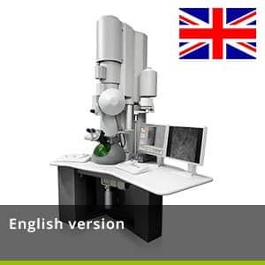 brochure-labo-anglais