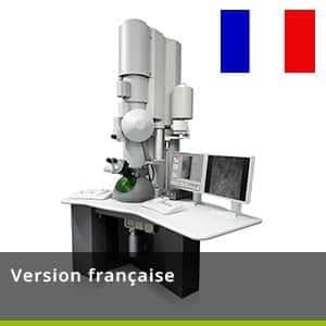 brochure-labo-francais