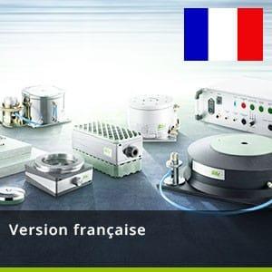 plaquette-francaises