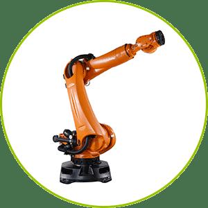 Robotique-2