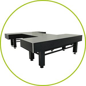 table-LTO-03