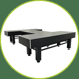table-LTO-03