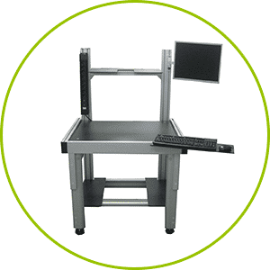 table-antivibratoire-LT-ALU