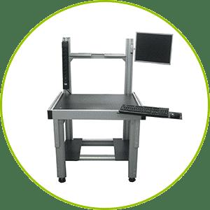 table-antivibratoire-LT-ALU