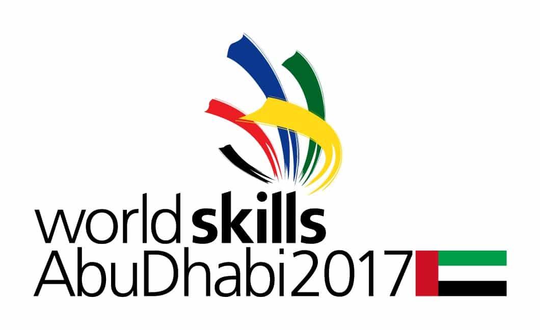 Etihad-WorldSkills