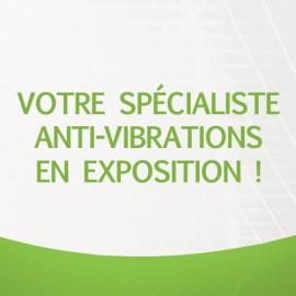 Tolexpo 2017 à Paris du 27 au 30 mars 2018