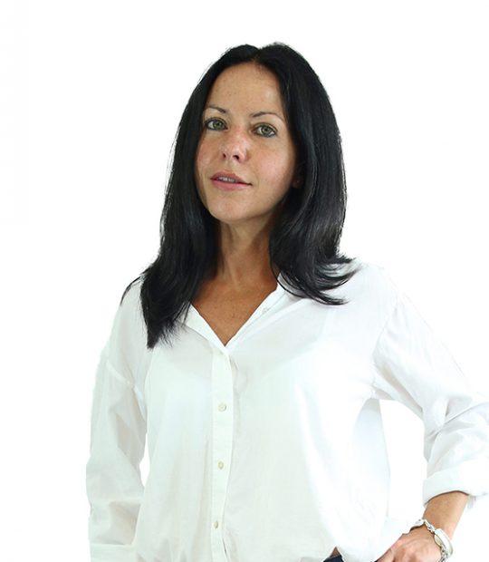 Laure Dupont